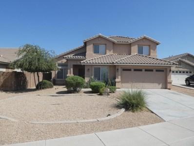 6614 W Hess Street, Phoenix, AZ 85043 - MLS#: 5812443