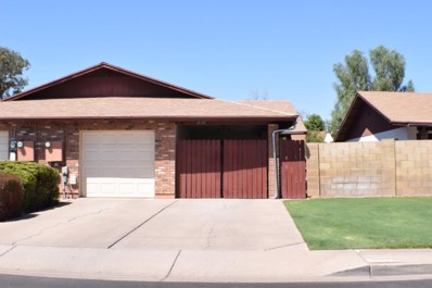 1904 E Jacinto Circle, Mesa, AZ 85204 - MLS#: 5812446