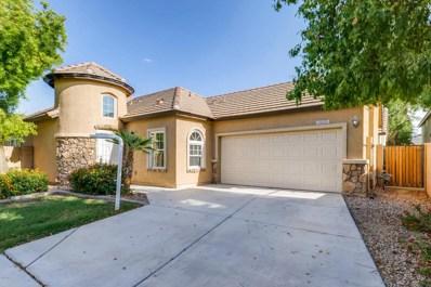 16035 N 171ST Drive, Surprise, AZ 85388 - MLS#: 5812448
