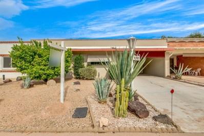 4705 N 77th Place Place, Scottsdale, AZ 85251 - MLS#: 5812449