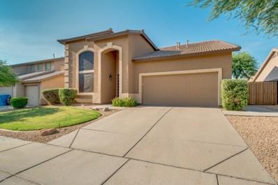 4120 E Paso Trail, Phoenix, AZ 85050 - MLS#: 5812460