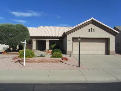14316 W Rico Drive, Sun City West, AZ 85375 - MLS#: 5812462