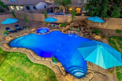 3929 E Lafayette Avenue, Gilbert, AZ 85298 - MLS#: 5812475