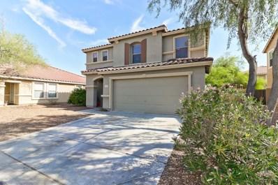 17011 W Central Street, Surprise, AZ 85388 - MLS#: 5812489