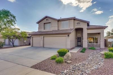 21024 N 82ND Lane, Peoria, AZ 85382 - MLS#: 5812495