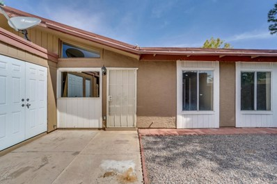 633 N May -- Unit 24, Mesa, AZ 85201 - MLS#: 5812500