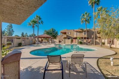850 S River Drive Unit 1098, Tempe, AZ 85281 - MLS#: 5812506