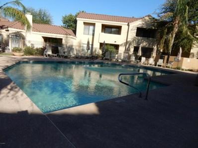 7575 E Indian Bend Road Unit 2137, Scottsdale, AZ 85250 - MLS#: 5812509