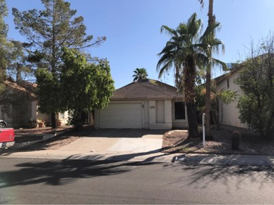 18229 N 31ST Street, Phoenix, AZ 85032 - MLS#: 5812517