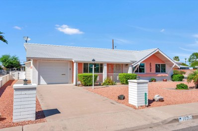 10102 W Sun City Boulevard, Sun City, AZ 85351 - MLS#: 5812520