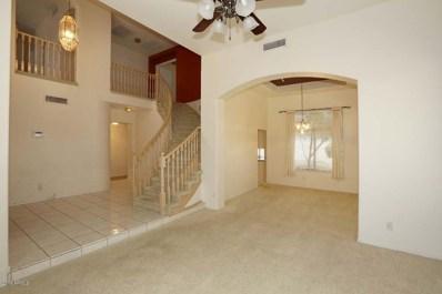 22820 N 74TH Lane, Glendale, AZ 85310 - MLS#: 5812523