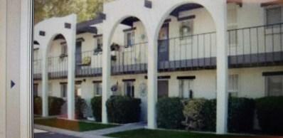 131 N Higley Road Unit 118, Mesa, AZ 85205 - MLS#: 5812528