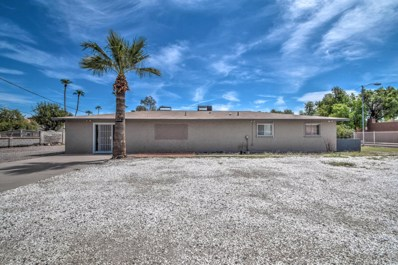 15621 N 27TH Street, Phoenix, AZ 85032 - MLS#: 5812529