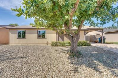 3826 E Sweetwater Avenue, Phoenix, AZ 85032 - MLS#: 5812530