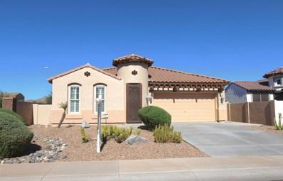 3259 S Danielson Way, Chandler, AZ 85286 - MLS#: 5812535