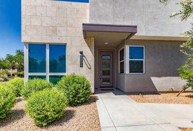 9001 E San Victor Drive Unit 1006, Scottsdale, AZ 85258 - MLS#: 5812540