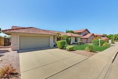 5339 E Ellis Street, Mesa, AZ 85205 - MLS#: 5812546