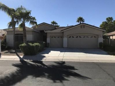 18070 N 167TH Drive, Surprise, AZ 85374 - #: 5812547