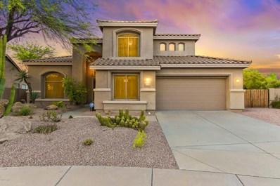4056 E Williams Drive, Phoenix, AZ 85050 - #: 5812554