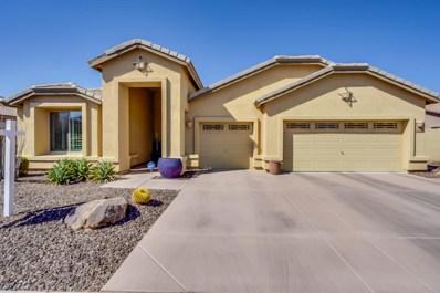 4314 W Lodge Drive, Laveen, AZ 85339 - MLS#: 5812556