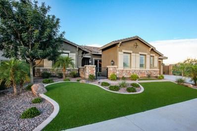 3794 E Chestnut Lane, Gilbert, AZ 85298 - MLS#: 5812558