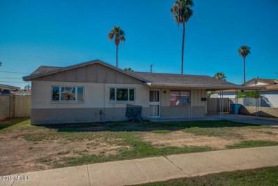 3615 W Mariposa Street, Phoenix, AZ 85019 - #: 5812562