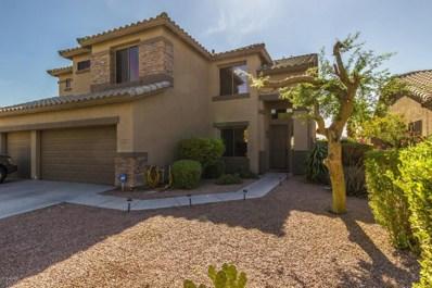 514 S 119TH Avenue, Avondale, AZ 85323 - MLS#: 5812563