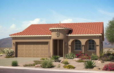 26633 W Matthew Lane, Buckeye, AZ 85396 - MLS#: 5812570