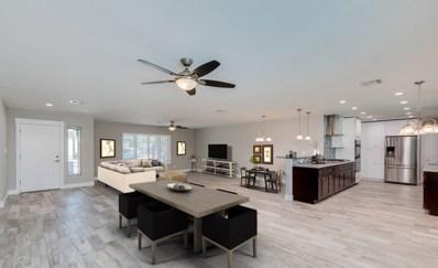 10246 N 34TH Place, Phoenix, AZ 85028 - MLS#: 5812571