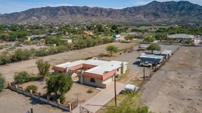 3463 W Elliot Road, Laveen, AZ 85339 - MLS#: 5812578