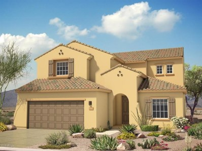 17484 W Blue Sky Drive, Surprise, AZ 85387 - MLS#: 5812589
