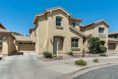 19056 E Kingbird Court, Queen Creek, AZ 85142 - MLS#: 5812592