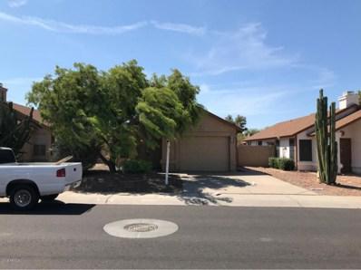 3139 E Michigan Avenue, Phoenix, AZ 85032 - MLS#: 5812600
