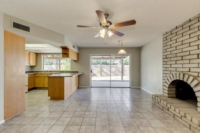 1248 W Ellis Street, Mesa, AZ 85201 - MLS#: 5812603