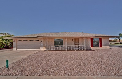 10019 W Kingswood Circle, Sun City, AZ 85351 - MLS#: 5812614