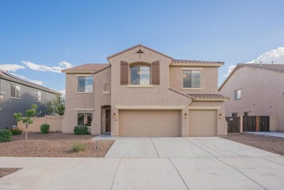 14107 W Lisbon Lane, Surprise, AZ 85379 - MLS#: 5812620