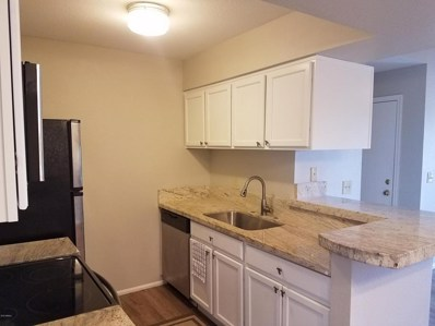 10610 S 48TH Street Unit 2008, Phoenix, AZ 85044 - MLS#: 5812632
