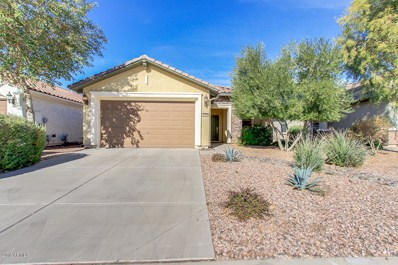 6336 W Heritage Way, Florence, AZ 85132 - MLS#: 5812633