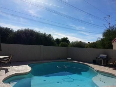 1513 E Mineral Road, Gilbert, AZ 85234 - MLS#: 5812638