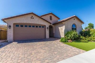 95 E Coconino Drive, Chandler, AZ 85249 - MLS#: 5812641