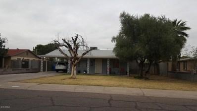 2008 N 29TH Street, Phoenix, AZ 85008 - MLS#: 5812642