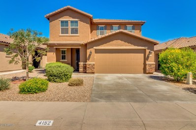 4152 W Federal Way, Queen Creek, AZ 85142 - MLS#: 5812648