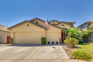 43597 W Snow Drive, Maricopa, AZ 85138 - MLS#: 5812649