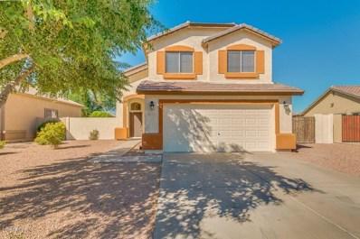 3274 E Bonanza Road, Gilbert, AZ 85297 - MLS#: 5812653