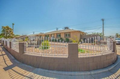 5319 W Osborn Road, Phoenix, AZ 85031 - MLS#: 5812669