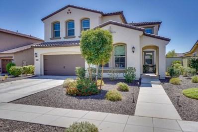 14875 W Surrey Drive, Surprise, AZ 85379 - MLS#: 5812676