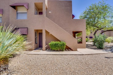 16657 E Gunsight Drive Unit 103, Fountain Hills, AZ 85268 - MLS#: 5812679