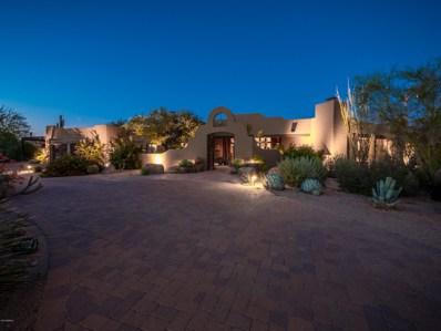 23225 N 95th Street, Scottsdale, AZ 85255 - MLS#: 5812680