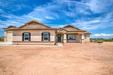 28906 N Wakefield Road, Queen Creek, AZ 85142 - MLS#: 5812689
