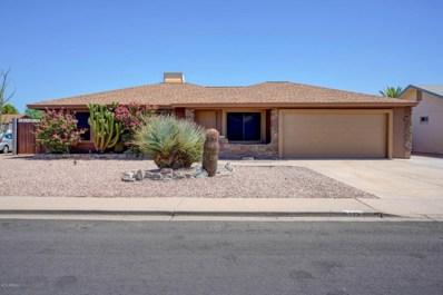 723 S Ashbrook --, Mesa, AZ 85204 - #: 5812696